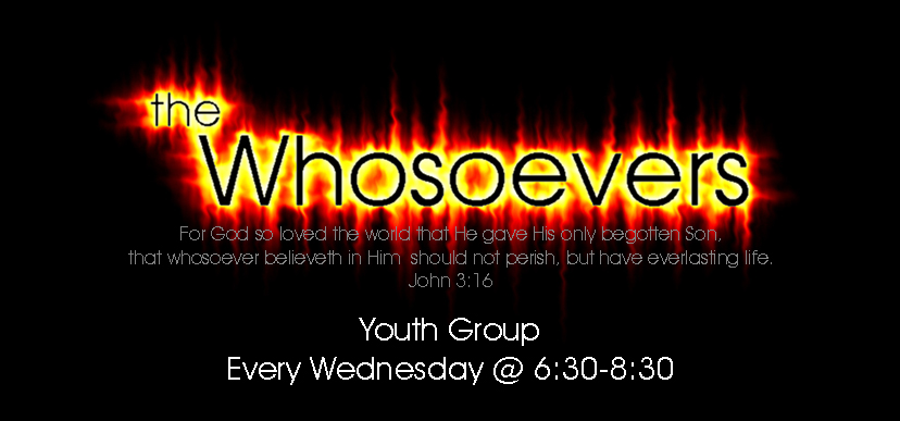slide 04 youth group 02