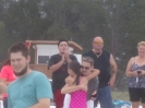Beach Baptism - 2017